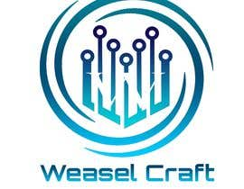 #24 untuk Make a logo for a Minecraft server oleh rSant0