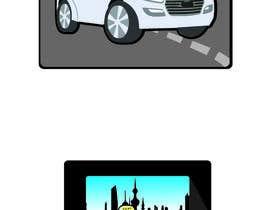 #35 mobile application logo részére mithun2uhalder által
