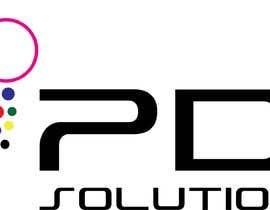 #28 dla Logo Design przez mishub4964
