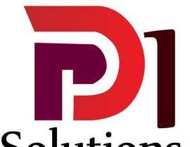 #16 dla Logo Design przez nipiun123