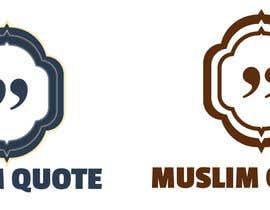 #31 Need new logo részére mahmoodrubel2014 által