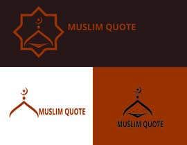 #29 Need new logo részére dalaboni046 által