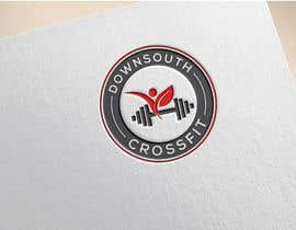 #171 for Logo design by naufelislam02