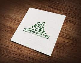 #50 untuk Design logo for project 237257 oleh hyroquemahmud