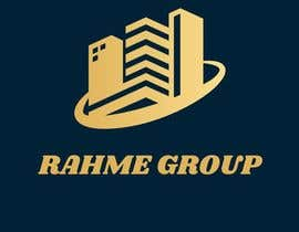 #15 for Rahme Group by EngTamer2012