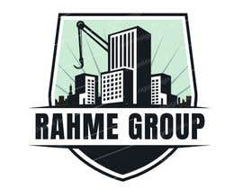 #16 for Rahme Group by EngTamer2012