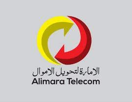 #25 für Logo/company of money transfer von fiq5a69f88015841