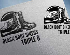 #16 for Logo for our group of motorcycle ladies by radwane123raja