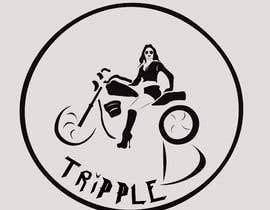 #19 for Logo for our group of motorcycle ladies by sonu00984