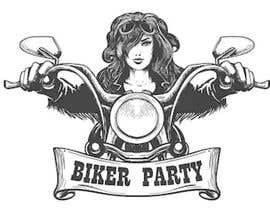 #1 for Logo for our group of motorcycle ladies by bansalaruj77