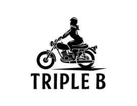 #17 for Logo for our group of motorcycle ladies by zaidr138