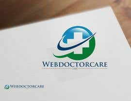 """#59 for Need a catchy """"Logo"""" for a telemedicine company by gundalas"""