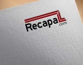 #101 untuk Refresh existing logo oleh LincoF
