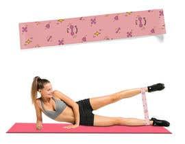 #117 pentru High Quality Pattern Design for Fitness/Sports Shop de către biancasoneghetti