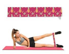#144 pentru High Quality Pattern Design for Fitness/Sports Shop de către biancasoneghetti