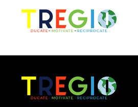 #93 für Logo for Tregio von MoElnhas