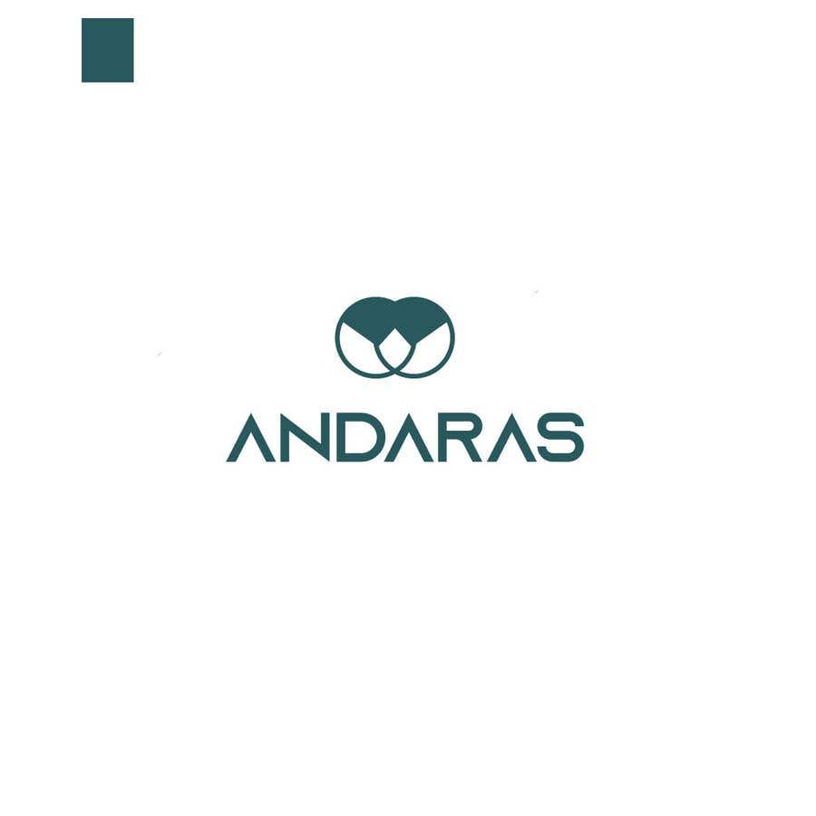 Конкурсная заявка №                                        18                                      для                                         Logo for a services company