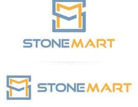 #219 para Creación de logotipo para empresa de acabados de construcción y piedra de sergioguevara83