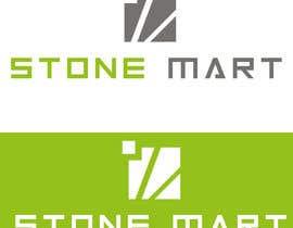 #183 para Creación de logotipo para empresa de acabados de construcción y piedra de RosanaMirian