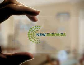 #114 для Logo, Business card, Envelope cover, Billing Design and stationery design от muakon69
