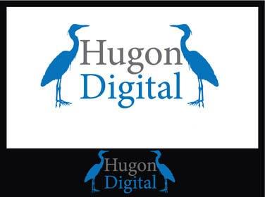 DesignStudio007 tarafından Design a Logo for Company için no 21