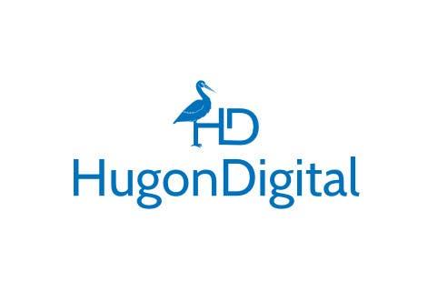 Contest Entry #25 for Design a Logo for Company