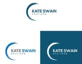 #365 для Design a logo от sab87