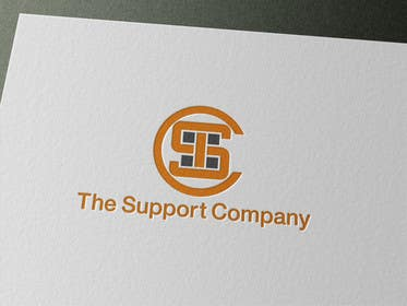 #19 cho Design a Logo for TSC bởi sdartdesign