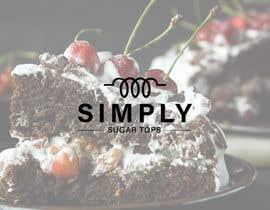 Abuhanif24 tarafından A logo for my business için no 226