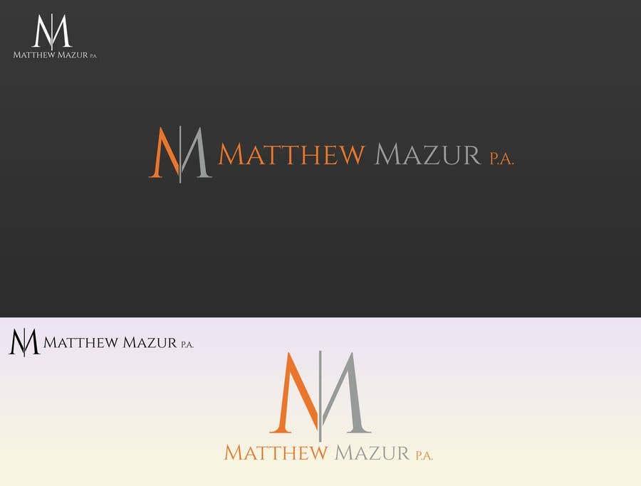 Kilpailutyö #                                        140                                      kilpailussa                                         Create a New Logo For A Law Firm