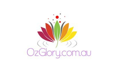 #4 for Logo Design for Australian Beauty and Health Business Directory by grafixsoul