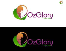 #53 untuk Logo Design for Australian Beauty and Health Business Directory oleh dartsolutions