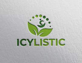 #22 for Logo Design for Natural Health and Beauty Products by stagewear4