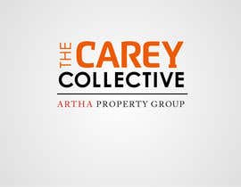 #17 for Design branding for The Carey Collective by cucuza