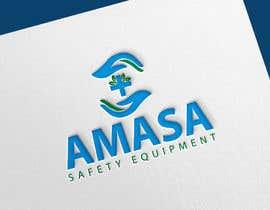 Nro 193 kilpailuun Logo and email signature. Medical supplies manufacturer käyttäjältä ahossainali