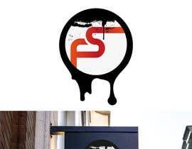 Nro 18 kilpailuun Logo design käyttäjältä trident738