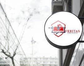 Nro 226 kilpailuun create a logo käyttäjältä Valewolf