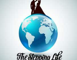 Nro 4 kilpailuun The Steppin Life käyttäjältä Graphicsbd20