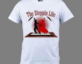 Nro 13 kilpailuun The Steppin Life käyttäjältä songak