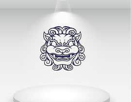 #37 for Redesign  logo by MasterdesignJ