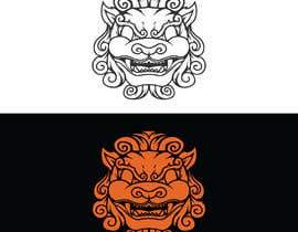 #33 for Redesign  logo by RhSourav