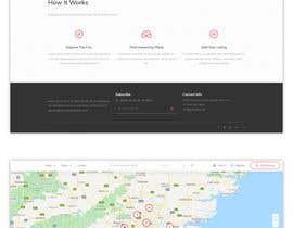 #22 , Design an Airbnb Status Dashboard 来自 SK813