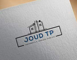 #42 cho Design a logo - 02/06/2020 14:39 EDT bởi bbristy359