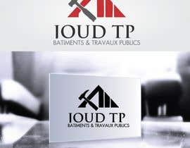 #28 cho Design a logo - 02/06/2020 14:39 EDT bởi gundalas