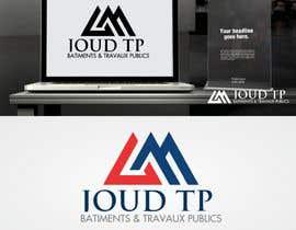 #31 cho Design a logo - 02/06/2020 14:39 EDT bởi gundalas