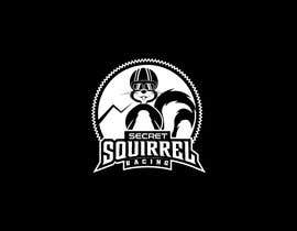 #66 для I need a logo for an amateur mountain bike team от mehedihasan4