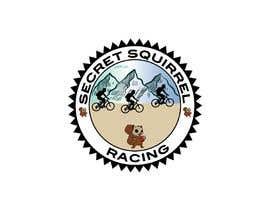 #73 для I need a logo for an amateur mountain bike team от firozaa705