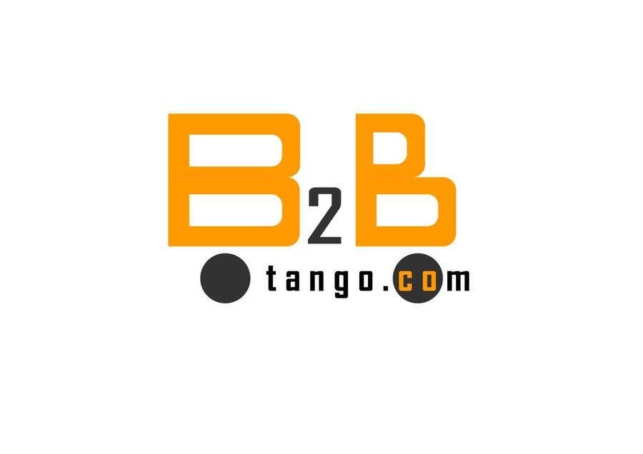 Конкурсная заявка №                                        62                                      для                                         i need a logo