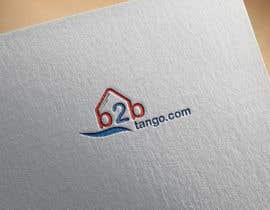 #36 для i need a logo от Nasrincordial