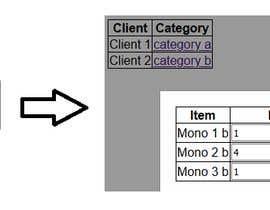 Nro 6 kilpailuun php mysqli  insert multiple rows käyttäjältä wedanz